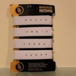 BR bandagesluiting Glamour