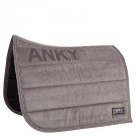 Anky Zadeldek Dressage Velvet Limited Edition