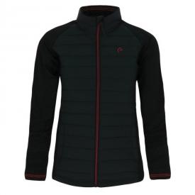 Equitheme Bifabric Jacket