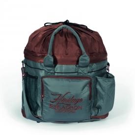 Eskadron Grooming Bag Heritage