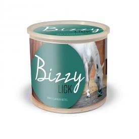Bizzy Lick Liksteen 1kg