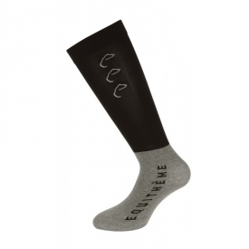 Equitheme Competition Socks 2-pack