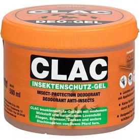 CLAC vliegenwerende gel