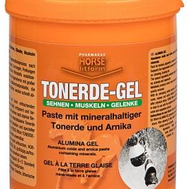 ALUMINIUMOXIDE-GEL