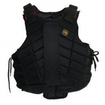 HB Bodyprotector