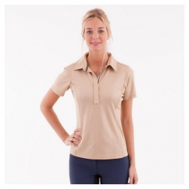 Anky Ladies Essential Poloshirt