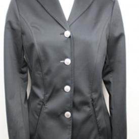 Anky Riding Jacket Allure C-wear