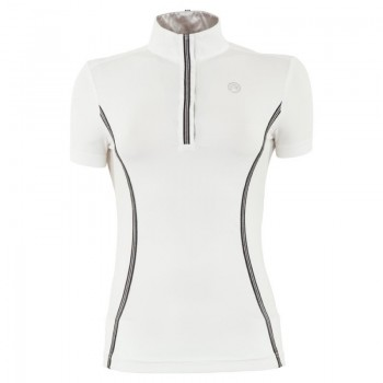 Anky Competition shirt Elegance
