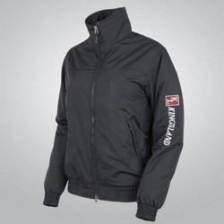 Kingsland Bomber jacket Classic Navy