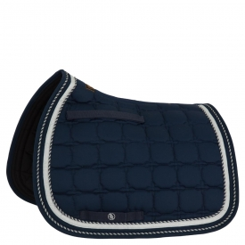 BR 4-EH Saddle Pad Harco