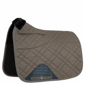 BR Saddle Pad Passion Harvey