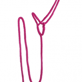 QHP Leidhalster Fuchsia