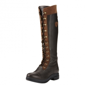 Ariat Laars Coniston Pro GTX Insulated