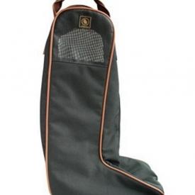 BR Laarzentas 600D