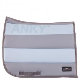 Anky Zadeldek Stripe Dressage – Sublimation