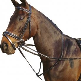Harry's Horse Thiedeman teugel