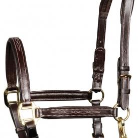 Harry's Horse Halster leder, Supreme
