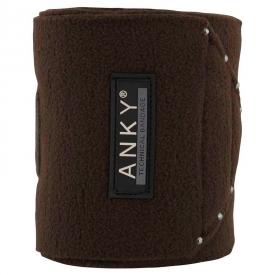 ANKY® fleece bandages
