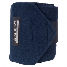Anky Bandages set v/4