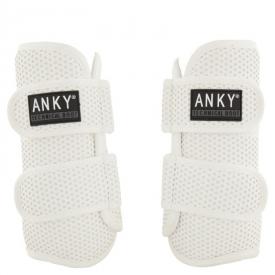 Anky Technical Boot Matt-Climacontrole