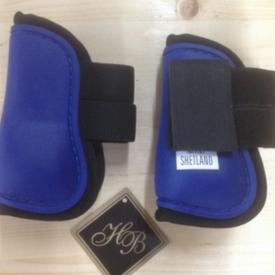 HB Peesbeschermer Mini Shet