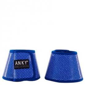 ANKY Bell Boot-Climatrole