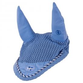 BR Ear Bonnet Morella 4-EH
