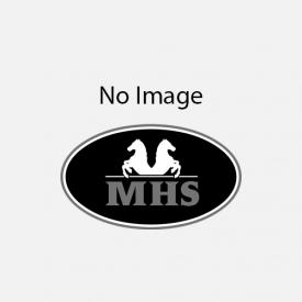 BR Halsdeel outdoordeken Chamonix 600D 150gr