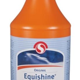 Equishine 1 lit.