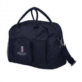 Kingsland Cetus Groom Bag