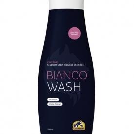 Cavalor Bianco Wash 500ml