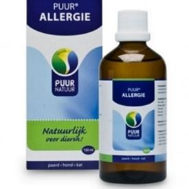 PUUR Allergie (P)
