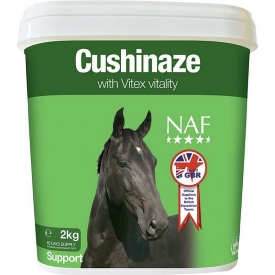 NAF Cushinaze 2KG