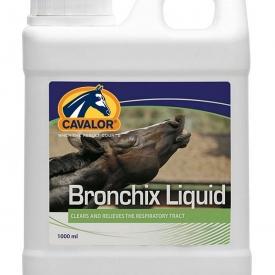 Cavalor Bronchix Liquid 1000ml