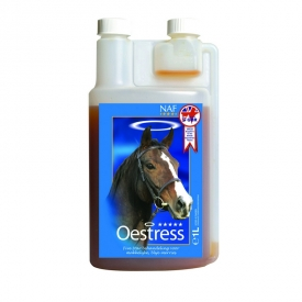 NAF Oestress Liquid 1L