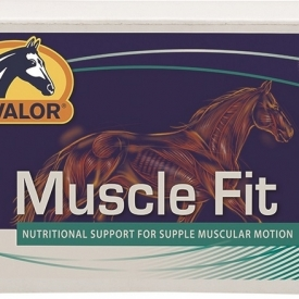 Cavalor Muscle Fit 900