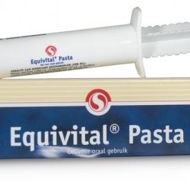 Equivital Pasta
