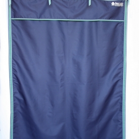 Bucas Stable Curtain – Stalgordijn 150×200