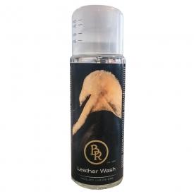 Leather-Wash BR 300mlin flacon m/doseerdop