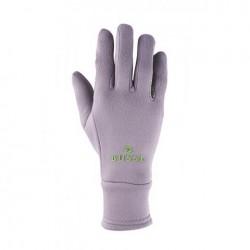 Busse Handschoenen Lars winter