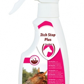 Hofman Itch Stop Plus Spray